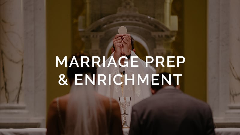 MarriagePrep